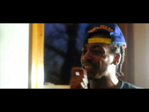 Pdweestraw - Dro House **Official Video**(Full HD)