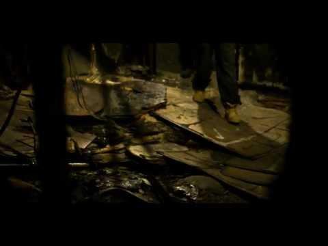Sky Skrape Films Presents: My Gotham City (Hub City) - Slim The Phenomenon   Slate Stone   Chrome