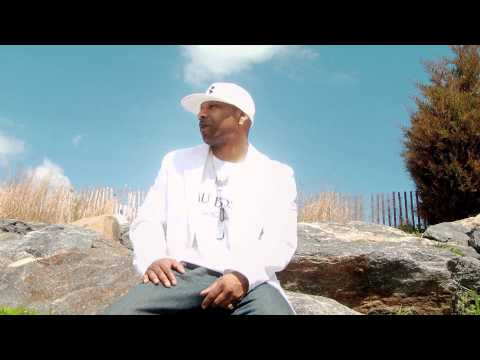 "Beau Bostic ""Our Love Song"" [OFFICIAL VIDEO]"