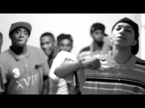 Young Roc and Took - Look At Me Now.mov