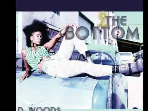 D.Woods - 2 The Bottom