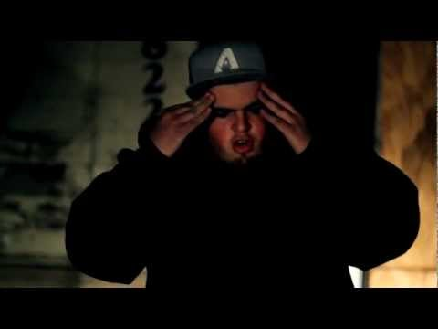 602 Mobb -Pillz- Poison Prescription (Official (HD) Music Video)