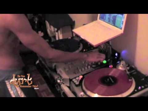 DYRT Show Pt4 Fall 2011