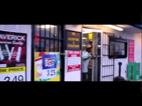 (VIDEO) BIG BANK-Devaan Newhill