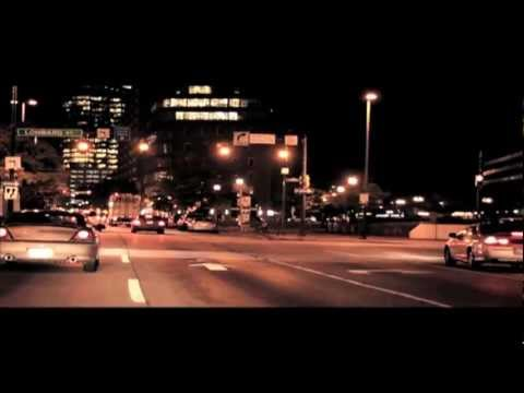 Jo Boy Fresh - The City (Official Video)