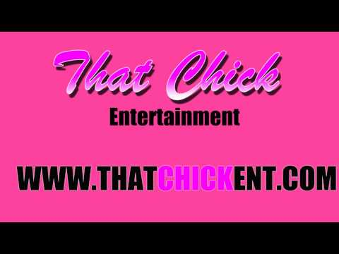 ThatChickCrissy-www.radioseen.com.avi