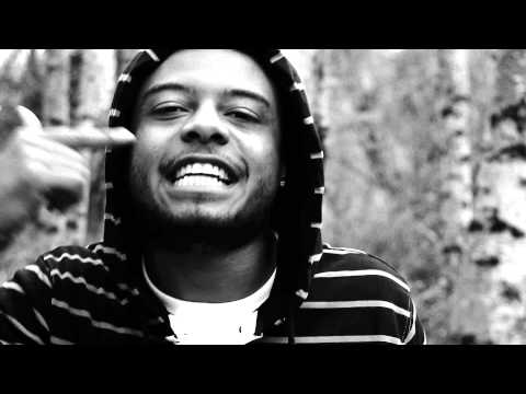 "Myke Bogan - ""Enemy Anthem"" Official 2012"