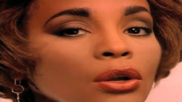 A Tribute to Whitney (DJ G-Money Video Mix)