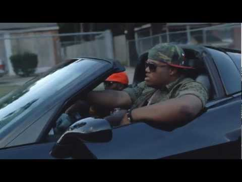 Doe B - Let Me Find Out [Coming Soon!] (Dir. by @RedSpadeMusic)