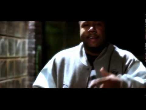 Slate Stone U.S.B - Universal Street Bang (Official Video)