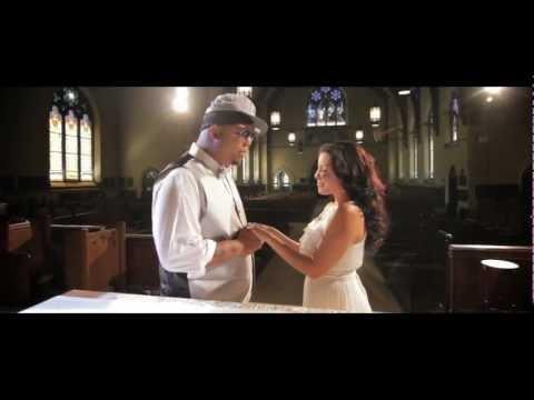 The Kings Kid  ft Danielle Illario - LOVE CAME DOWN