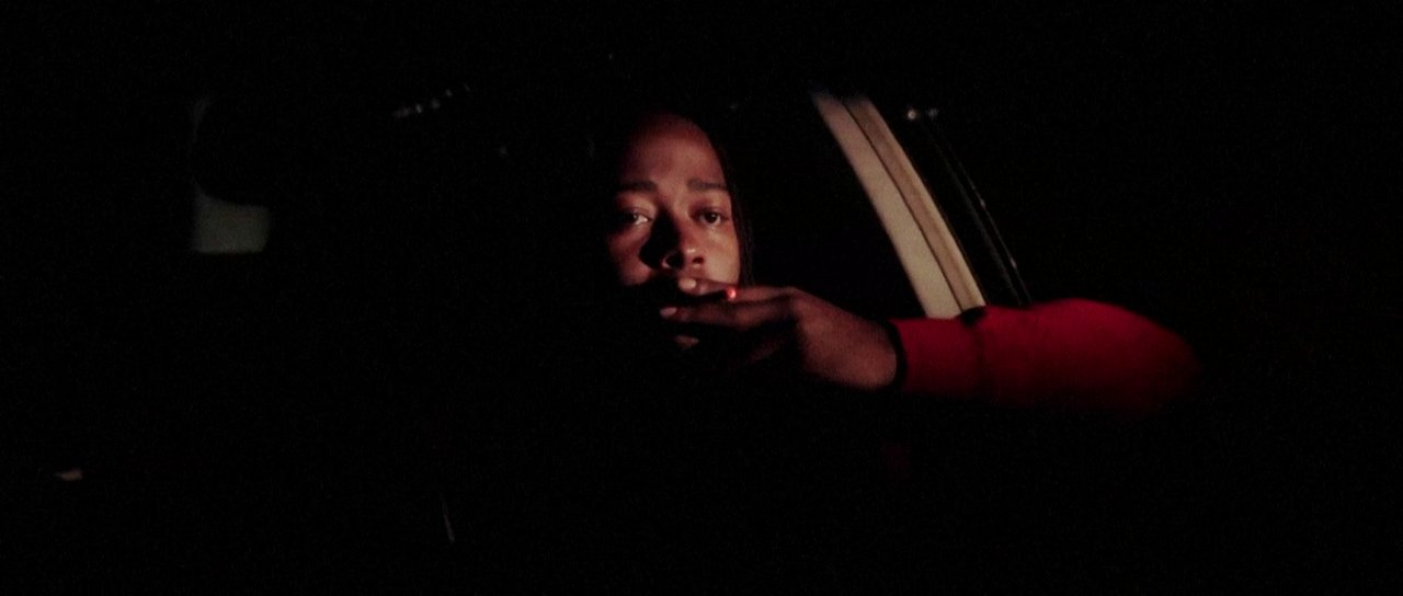 B.Hardy - Killer Dude (Music Video) Directed by Ronnie West