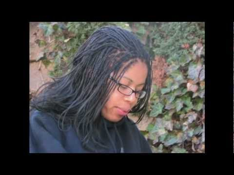 Lai' Lo - 4 THE INDUSTRY - Full Interview And Video EXCLUSIVE! PART 2