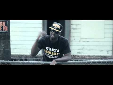 Sy Ari Da Kid - If I Was A Trapper (Music Video)