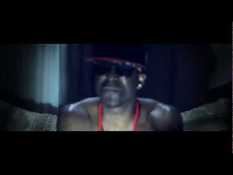 SY ARI DA KID - THE DEFINITION OF DEFINITION (MUSIC VIDEO)