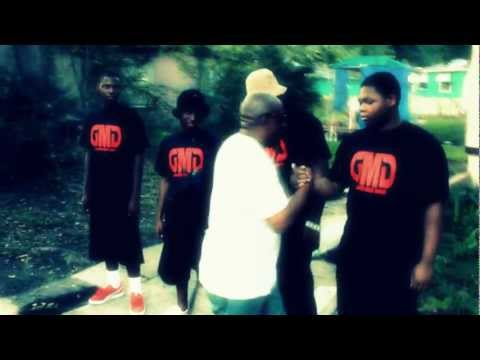 $lyme Tyme (@SlymeTyme) - Dealer$ Choice Official Promo Video