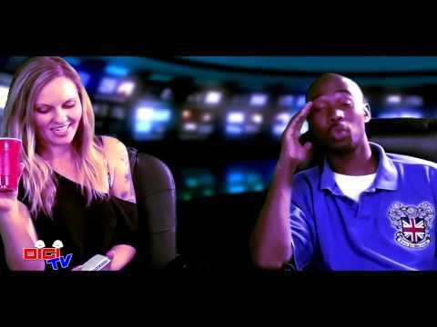 Digi TV Exclusive Interview Teaser SEX_BEEF_ WTF? and DTP