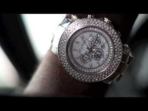 DJ Ransom Dollars -  Trap Doing Numbers [ Music Video ]