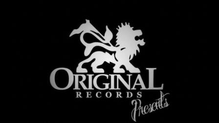 Geno Mays - Skypack (Music Video)