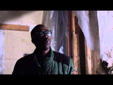 FEEL MY PAIN ft DAYDOLLA$-(pusha t ft future remix )