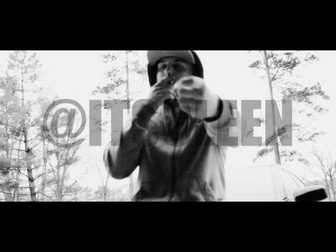 cLeen | Low Lids | SJ2 (VIdeo)