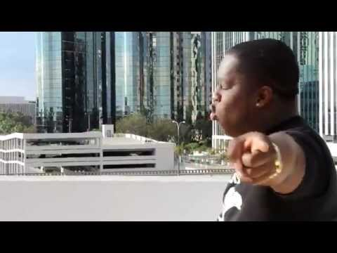 Ghrimm The Pursuit Official Video