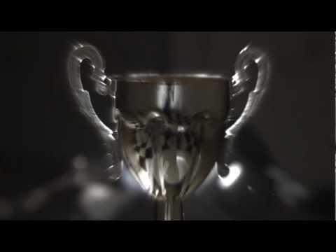 Chelz Almae - The Republic x Lenerd  OFFICIAL MUSIC VIDEO 
