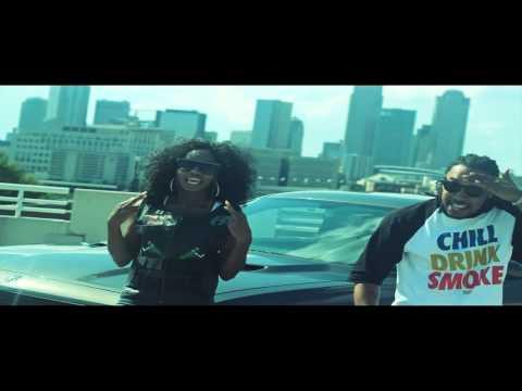 "Tony Blayzem ""Turn On"" Official Video"