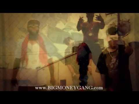 Came From Nothin Casper Capo Boogie Ft Chris-Sko