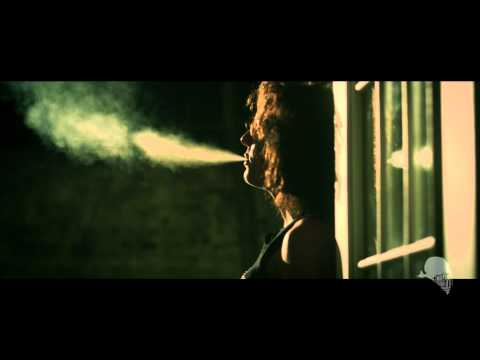 Dolo The Bandit - Roach Clips (Official Video) ft. Shanny