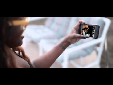 PHONE SONG by Yahweh Poetic Ft. Quent Aleem