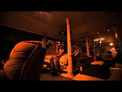 Mel Buckley-Story To Tell/Mel's Room