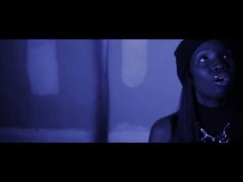 Erika Kayne - ABC's (Official Video)