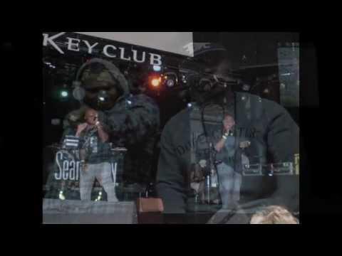 (Video) Kola Mac- NightLife/StageLife Vlog 1