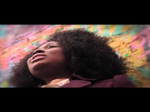 Anthony Williams - Dead Or Alive ft. Bola Zion (Official Music Video)