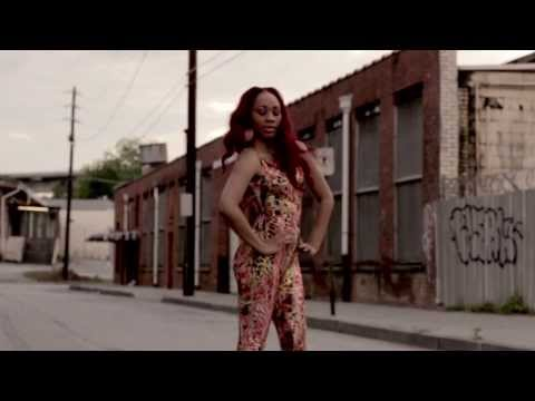 """STICK UP"" MONAY FEATURING LO OFFICIAL MUSIC VIDEO"