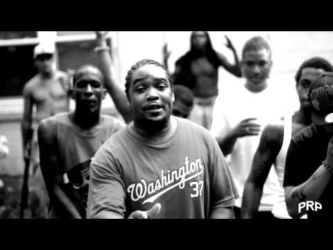 Relentlezz ft.Yung Karma,G-Nice,Munch-Dog-We up(official video)