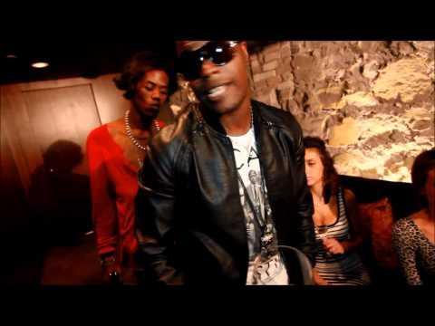 """""""Diamonds"""" (HD-1080p) - J.Thaddeus & Kid Canada - Official Video HQ"""