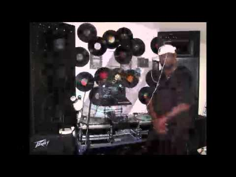 the mixtape,and party,2014 dj smooth