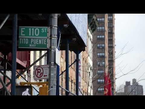 Realz Sadam - 25/8 (official video)(NEW 2013 MUSIC)
