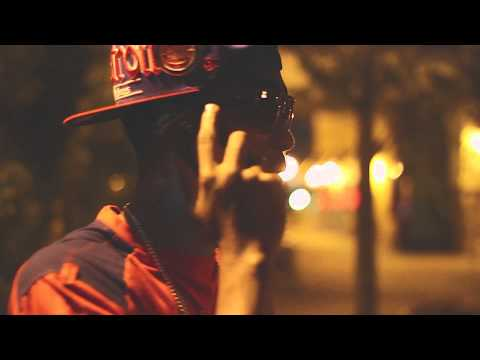 SENIO - POETIC JUSTICE (OFFICIAL VIDEO)