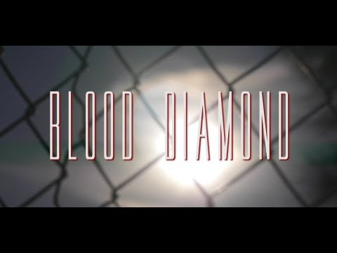 "Nojack Ft. J King ""Blood Diamond"""