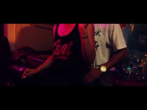 """""""Hands On Your Knees"""" (Official Music Video) - Shugga Shane ft. CALIKIDD & Quicc"""