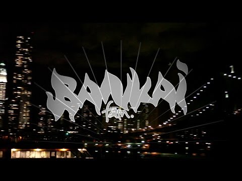 Bankai Fam - Move On (prod Azaia)
