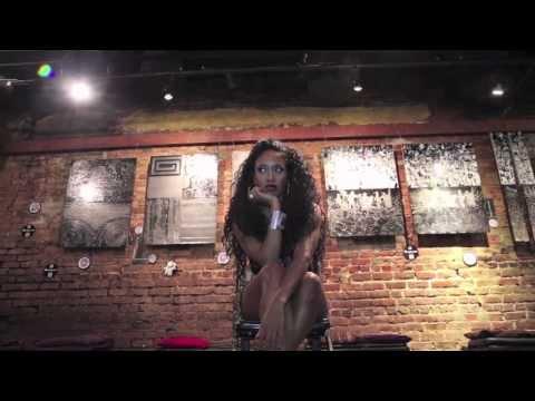 """HOLY GRAIL"" OFFICIAL MUSIC VIDEO JAY-Z & JUSTIN TIMBERLAKE (CASME' ROCKS REMIX)"