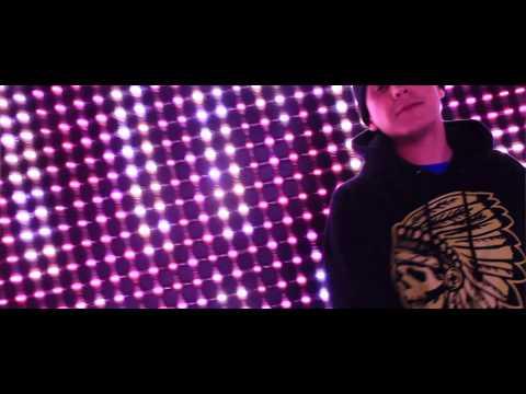 Minty Burns - My Dream [VIDEO]