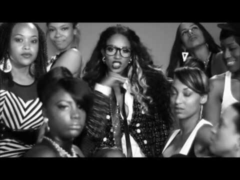 DON'T LET ME GET AWAY Music Video - CASME'