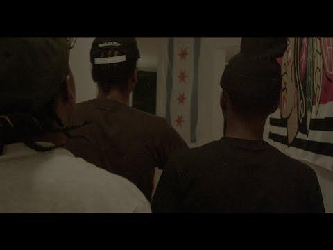 The HoodGeekz ft. Loco Animal - Getting It | Dir: @WeVideoVisions