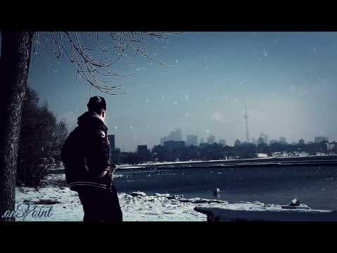 B-z AkA Belowzer0 - They Say (Beneath The Winter Snow) [Prod. Anno Domini]