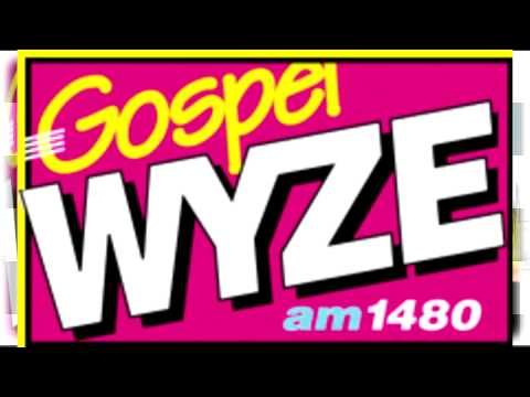 No Guts No Glory Show on WYZE AM 1480_Join US Listen in LIVE